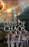 7 - Days of Chaos - An End Times Handbook