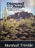 7 - Diamond in the Rough - An Illustrated History of Arizona.jpg