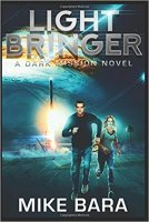 7 - Lightbringer - A Dark Mission Novel.jpg