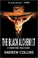 7 - The Black Alchemist - A Terrifying True Story
