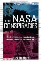 7 - The NASA Conspiracies