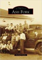 8 - Ash Fork.jpg