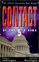 8 - Contact of the 5th Kind