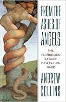 9 - From the Ashes of Angels - The Forbidden Legacy of a Fallen Race.jpg