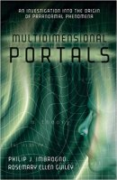9 - Multidimensional Portals - An Investigation into the Origin of Paranormal Phenomena.jpg