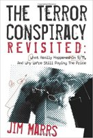 9 - The Terror Conspiracy Revisited - What Really Happened on 9-11 and Why We're Still Paying the Price.jpg
