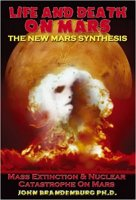 Life and Death on Mars - The New Mars Synthesis