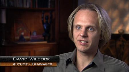 wilcock, d.