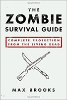 02 - The Zombie Survival Guide - Complete Protection from the Living Dead.jpg