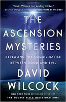 03 - The Ascension Mysteries - Revealing the Cosmic Battle Between Good and Evil