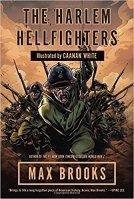 03 - The Harlem Hellfighters