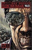 06 - Max Brooks' The Extinction Parade Volume 2 - War.jpg
