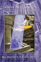 1 - Alien Scriptures