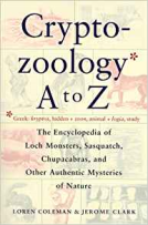 1 - Cryptozoology, From A to Z.png