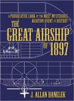 1 - The Great Airship of 1897.jpg