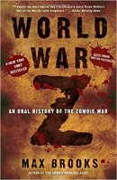 1 - World War Z.jpg