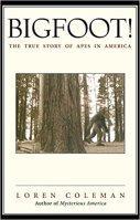 2 - Bigfoot - The True Story of Apes in America.jpg