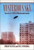4 - Mysterious Sky - Soviet UFO Phenomenon