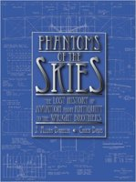 4 - Phantoms of the Skies - The Lost History of Aviation from Antiquity to the Wright Brothers .jpg