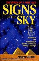 6 - Signs in the Sky.jpg