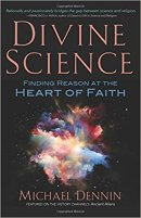 Divine Science - Finding Reason at the Heart of Faith.jpg