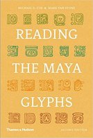 02 - Reading the Maya Glyphs, Second Edition.jpg