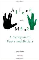 1 - Aliens and Man.jpg