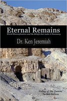 1 - Eternal Remains