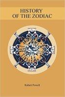 1 - History of the Zodiac