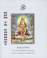 1 - How to Conduct Puja to Shiva.png