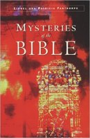 1 - Mysteries of the Bible