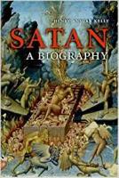 1 - Satan, a Biography.png