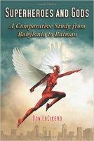 1 - Superheroes & Gods.jpg