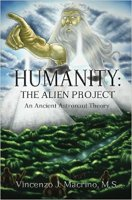 1 - The Alien Project
