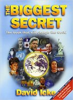 1 - The Biggest Secret.jpg