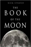 1 - The Book of the Moon