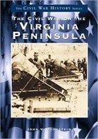 1 - The Civil War on the Virginia Peninsula.jpg