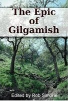 1 - The Epic of Gilgamesh