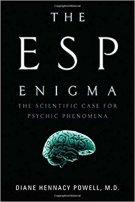 1 - The ESP Enigma