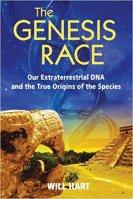 1 - The Genesis Race