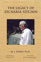 1 - The Legacy of Zecharia Sitchin.jpg