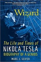 1 - The Life & Times of Nikola Tesla