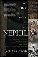1 - The Rise and Fall of the Nephilim.png