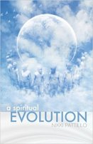 1 - The Spiral Evolution