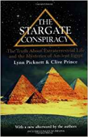 1 - The Stargate Conspiracy