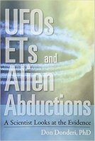 1 - UFOs, ETs, and Alien Abductions.jpg