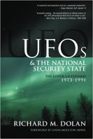 1 - UFOs & the National Security State.jpg