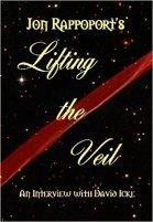 2 - Lifting the Veil