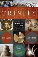 2 - The Trinity Secret.jpg