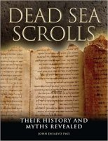 3 - The Dead Sea Scrolls